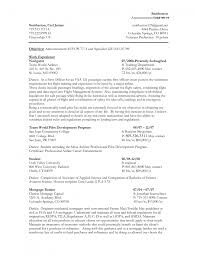federal resumes federal resume example resume format download pdf federal resume resume templates trans world pilot federal resume sample