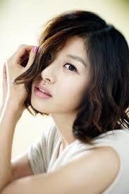 Name: 장신영 / Jang Shin Young Also known as: Jang Sin-Yeong Profession: Actress Birthdate: 1984-Jan-17. Birthplace: Gunsan, Jeollabuk-do, South Korea - Jang-Shin-Young-01