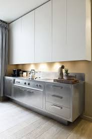 island design ideas designlens extended:  images about kitchen design on pinterest fitted kitchens acoustic and modern kitchens