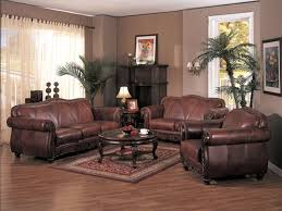 leather living living rooms with brown leather furniture chairs leather living room chairs wallpaper brown living room furniture ideas