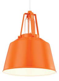 images orange pendant