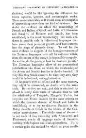 ctlf textes 25have been achieved in classifying the aryan languages be applicable to other clusters of speech phonetic laws are always useful but they are not the