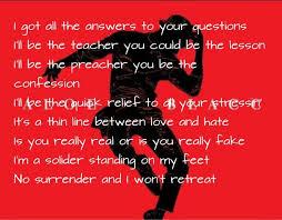 Aloe Blacc The Man Quotes. QuotesGram via Relatably.com