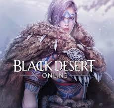 <b>Black Desert</b> Online - Wikipedia
