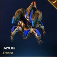 <b>Adun</b> | StarCraft Wiki | Fandom