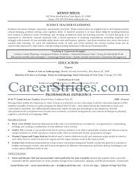 resume helper teachers sample teachers resume casaquadro com