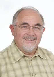 Jürgen Haase, <b>Wolfgang Melber</b> <b>...</b> - IMG_0001_