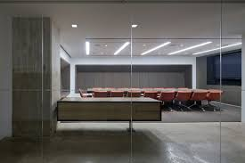 images courtesy of the cool hunter best office interior design