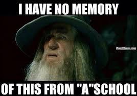 After A School - Navy Memes - clean mandatory fun via Relatably.com