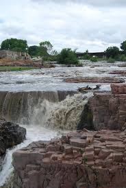 best images about walk two moons sioux falls the falls at sioux falls sd