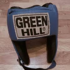 <b>Шлем</b> для бокса <b>domyos</b> – купить в Москве, цена 350 руб ...