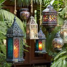 Lanterne Da Giardino Economiche : Come arredare un giardino spendendo poco foto design mag