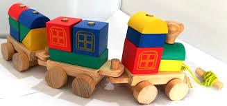 Produksi alat peraga paud tk,alat peraga paud ,ape indoor,ape outdoor,DAK PAUD ,JUKNIS DAK PAUD ,Ape paud,ape tk,mainan edukatif,mainan kayu,
