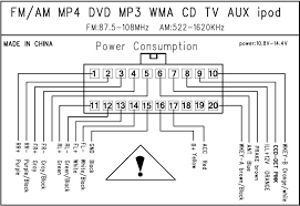 ccd wiring diagram sony ccd wiring diagram sony wiring diagrams Car Dvd Player Wiring Diagram wiring diagram car radio pioneer images pioneer radio wiring cd player wiring harness diagram get image ouku car dvd player wiring diagram