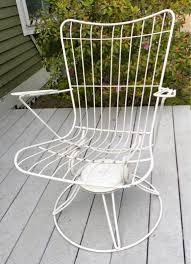 century patio chairs homecrest mauriziotempestini