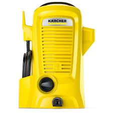 Мойка высокого давления Karcher K2 <b>Universal</b>, 1400 Вт, 110 бар ...