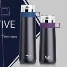 <b>NEW</b> Healthy Gift Travel Tea Portable Sport Travel Water Bottle ...