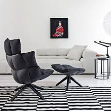 buy the bb italia husk lounge chair online at utilitydesignco buy italian furniture online