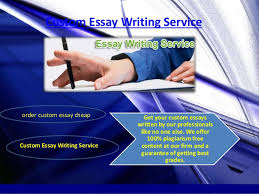 Your essay writers login to facebook Custom Essay Writing Services Eating free us Your essay writers login to facebook Essay Writers Online Writing Jobs