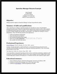 resume universal objective examples cover letter templates resume universal objective examples resume objective examples and writing tips the balance resume examples alexa resume