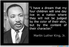 Remember! Celebrate! Act! (Martin Luther King Day) | The Secular ...