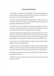 essay in idlenessessay in idleness kenko    s essays in idleness   articles   hermitary
