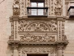 Castril Palace
