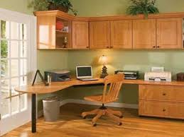 great ideas small home office ideas home office ideas for small spaces home office ideas for awesome awesome home office ideas small spaces
