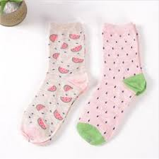 479 Best Products images | Socks, Cotton socks, Fashion socks