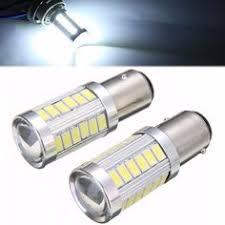 <b>2pcs E10 LED Flashlight</b> Bulb Lamp 3V 12V Led Bulb Replacement ...