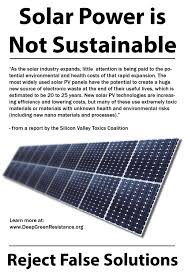 solar power essays buy a essay for cheap essay of words on go green save future