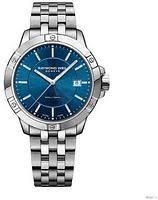 <b>Часы Raymond Weil</b> в Украине. Сравнить цены, купить ...