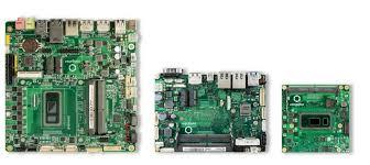 congatec presents <b>8th</b> Gen <b>Intel</b>® <b>Core</b>™ Mobile processors on ...
