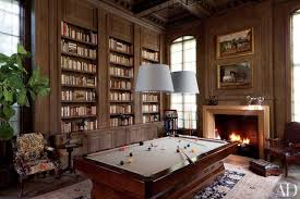 modern billiard room home billiards. a pool table should not be relegated to corner of the basement but rather modern billiard room home billiards