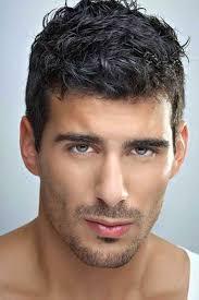 excellent short hair men pw mens hairstyles