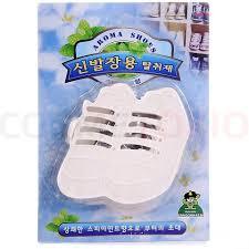 """<b>Sandokkaebi Ароматизатор</b>-<b>поглотитель</b> запаха для обуви """"Мята ..."""