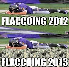 NFL+Football+Memes | NFL Memes | Football Memes | Funny NFL Memes ... via Relatably.com