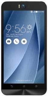Asus Mobile: Buy Asus Mobile Phones online with Exciting Price ...