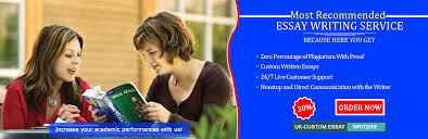 uk custom essay writing services buy best essays online researchmasteressays order