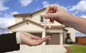Image result for Governo libera R$ 2,54 bi para linha Pró-Cotista de financiamento imobiliário