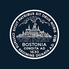 <b>Boston</b>.gov