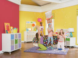cheerful design ideas for teenage girl bedroom decor simple and neat interior design for teenage cheerful home teen bedroom