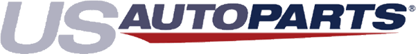 U.S. <b>Auto</b> Parts Network, Inc.