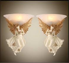 Online Shop New <b>Modern</b> K9 <b>Crystal Wall</b> Lamp Novelty Crystal Led ...