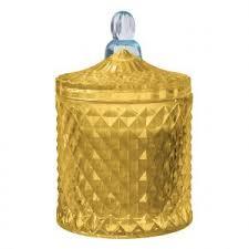 Подарок: <b>Свеча ароматическая Sunford</b>