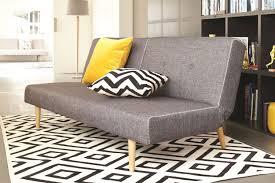 high furniture brands cheap bedroom furniture sets bedroom furniture brands