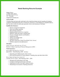 resume format printable resume template  resume templates  resume format printable resume template resume templates printable examples