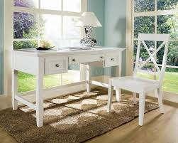 amazing home office desk white l23 ajmchemcom home design amazing vintage desks home office l23