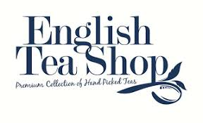Био <b>Чай English Tea</b> Shop : OrganicDay.eu, simply organic-bio-eco ...