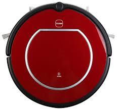 <b>Робот</b>-<b>пылесос PANDA</b> X500 Pet Series — купить по выгодной ...